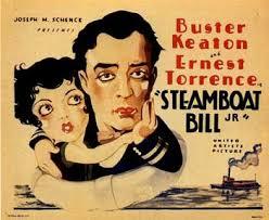 steamboat bill jr 3