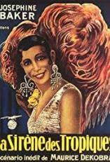 siren of the tropics 1927 1