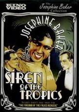 siren of the tropics 6