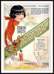 mantrap 2