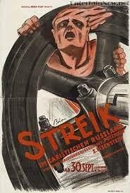 Strike C